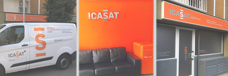 block_icasat