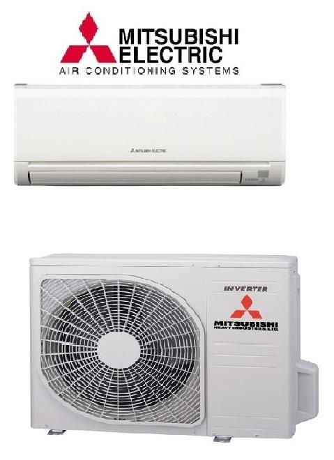 Daikin txs 60g icasat for Comparativa aire acondicionado daikin mitsubishi