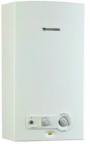 Daikin txs 20j2 icasat - Calentador junkers 11 litros ...