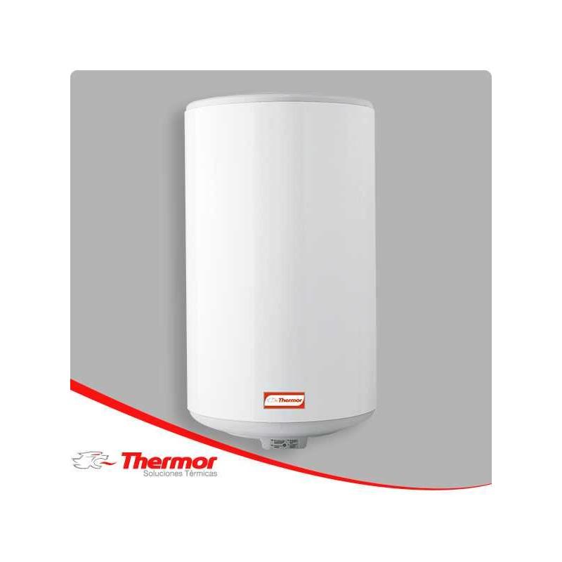 Thermor concept 50 instalaci n 75 icasat - Termos 50 litros ...